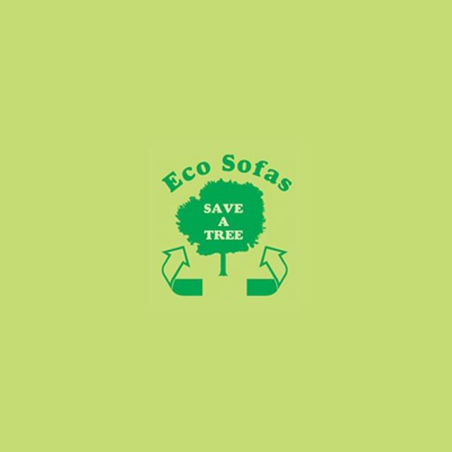 Eco Sofas - Sheffield, South Yorkshire S3 9PP - 01142 468477 | ShowMeLocal.com
