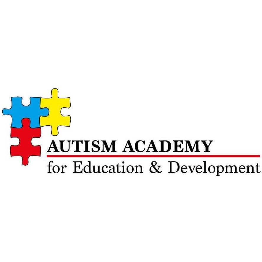 Autism Academy for Education & Development Tucson Campus