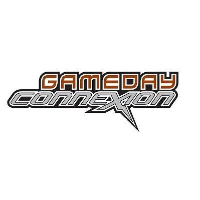 Gameday Connexion - Grand Prairie, TX 75052 - (972)522-7676 | ShowMeLocal.com