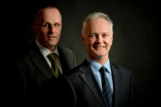 RWC Rechtsanwälte Rudolph & Weigand