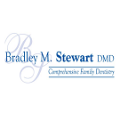 Bradley M. Stewart, DMD - Olive Branch, MS - Dentists & Dental Services