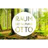 Bild zu Raumgestaltung Otto in Neu Isenburg