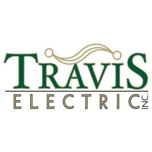 Travis Electric, Inc. - Sioux Falls, SD 57104 - (605)212-7647 | ShowMeLocal.com