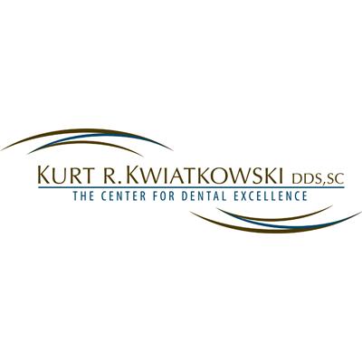 Kurt R Kwiatkowski, D.D.S. S.C. - Grafton, WI - Dentists & Dental Services