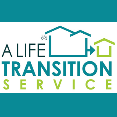 A Life Transition Service LLC - Millersville, PA - Movers