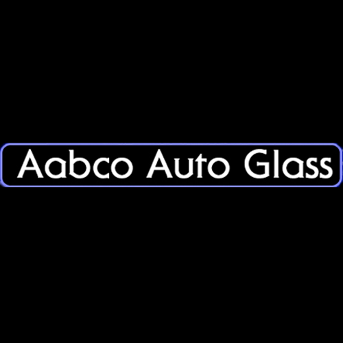 image of Aabco Auto Glass