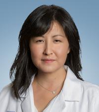 Laura Choi, MD, FACS