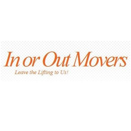 In or Out Movers