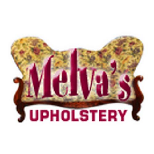 Melva's Upholstery