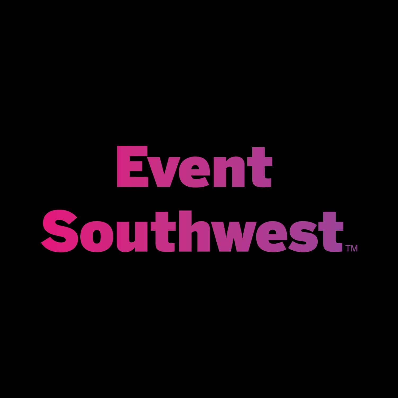 Event Southwest