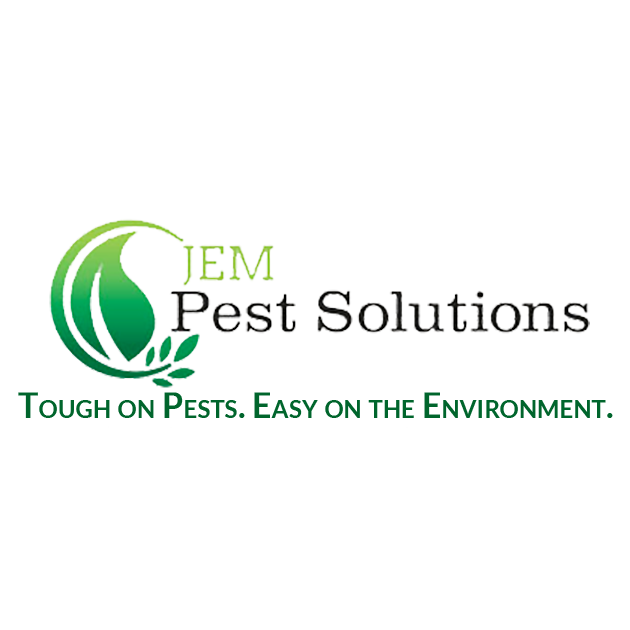 JEM Pest Solutions Inc