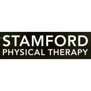 Stamford Physical Therapy