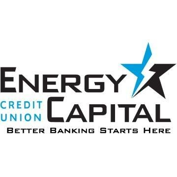 Energy Capitial Credit Union