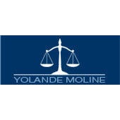 Moline Yolande