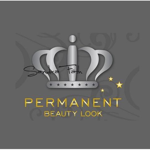 Bild zu Permanent Beauty Look - Sandra Fäth in Wiesbaden
