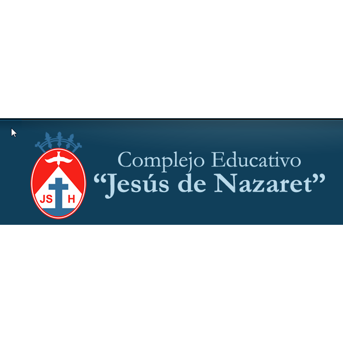 Complejo Educativo Jesús de Nazaret