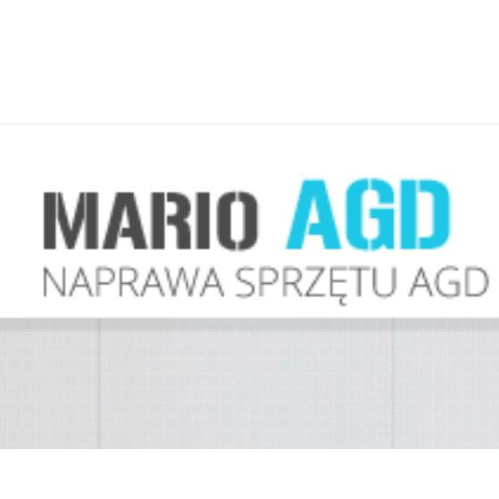 Mario-Agd Mariusz Kamiński