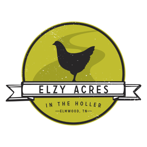 Elzy Acres Dog Boarding & Training