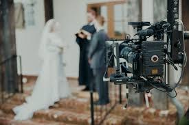 KG Film Productions