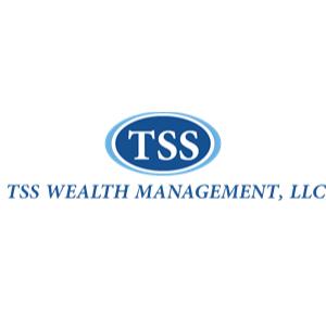 TSS Wealth Management