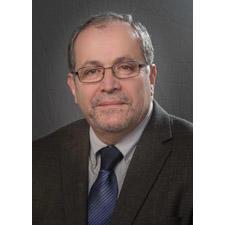 Garbis Dabaghian, MD