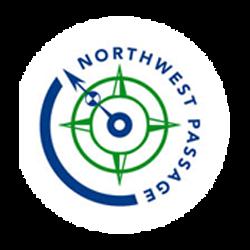 Northwest Passage High School