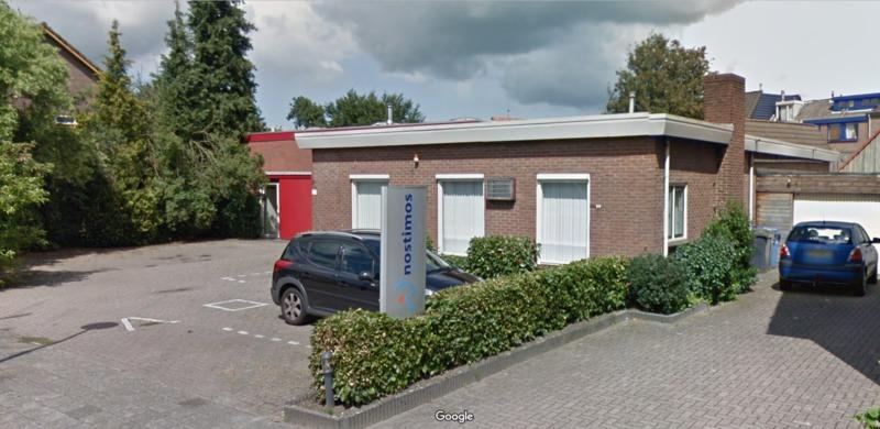 Nostimos Letselschade deskundigen Zwolle