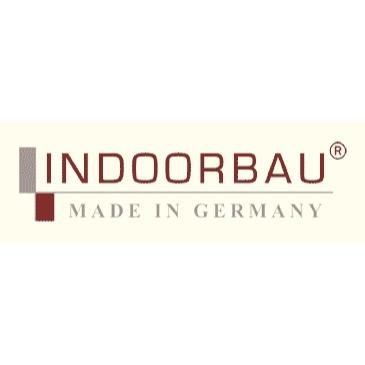 INDOORBAU Röhricht GmbH