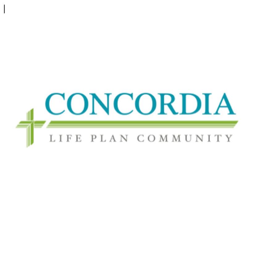 Concordia Life Plan Community