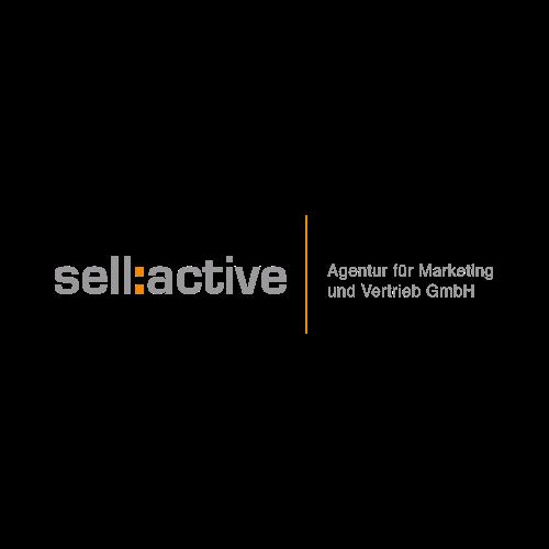 Bild zu sell:active Agentur für Marketing und Vertrieb GmbH in Bochum