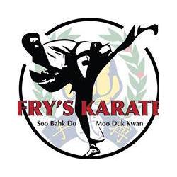 Fry's Karate - New Windsor, NY - Sports Instruction