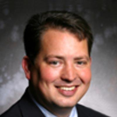 Jeffrey Whitehill, MD