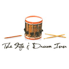 Fife and Drum Inn