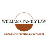Williams Family Law, P.C.