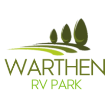 Warthen RV Park