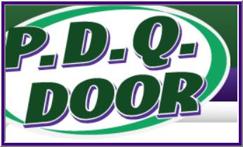 Pdq Door Co Inc