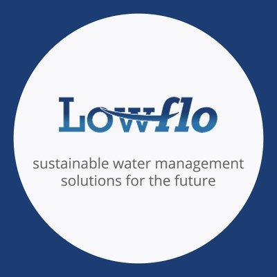 Lowflo