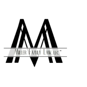 Miller Family Law, LLC