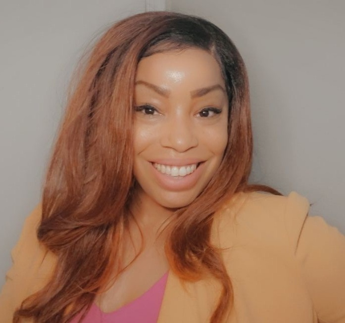 Nikki Malone: Allstate Insurance
