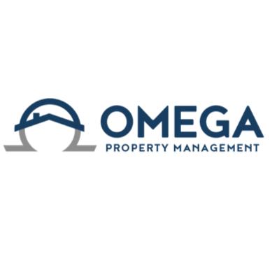 Omega Property Management - Maple Grove, MN 55369 - (763)449-9100   ShowMeLocal.com