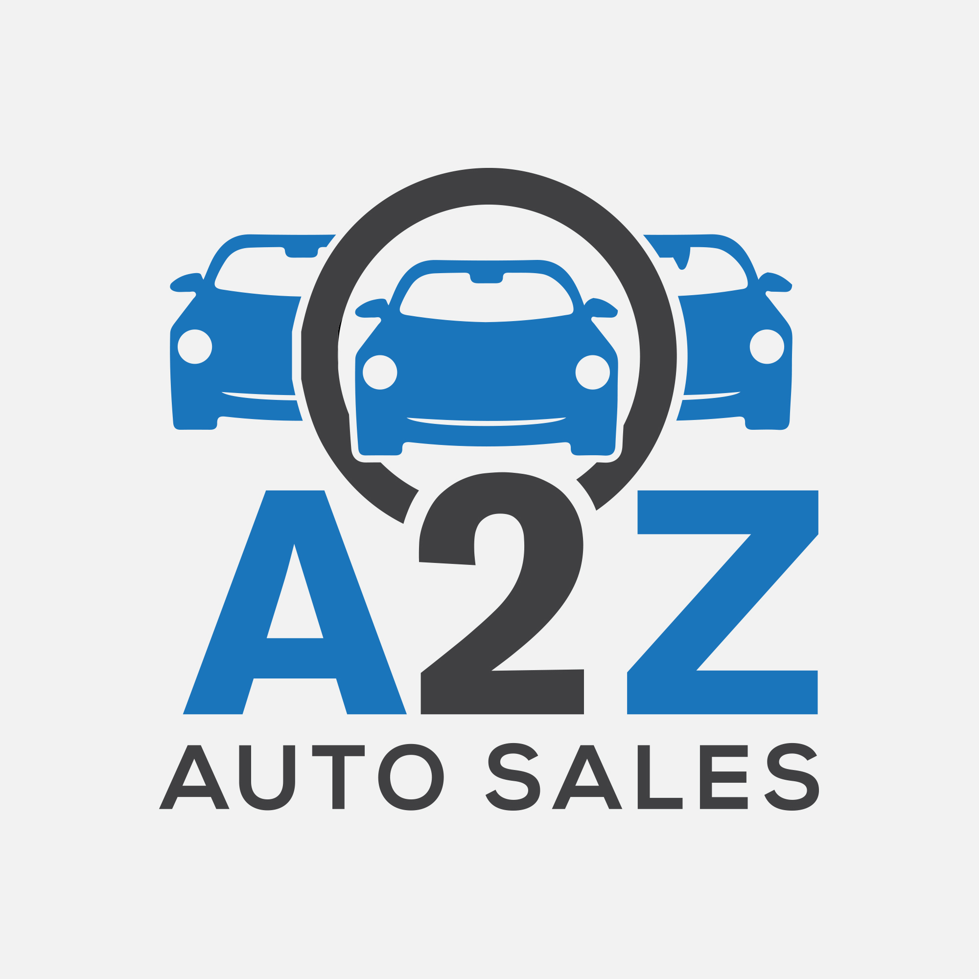 Buy Here Pay Here Md >> A2Z Auto Sales Coupons near me in Lexington Park | 8coupons