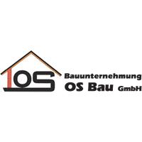 Bild zu OS Bau GmbH in Nettetal