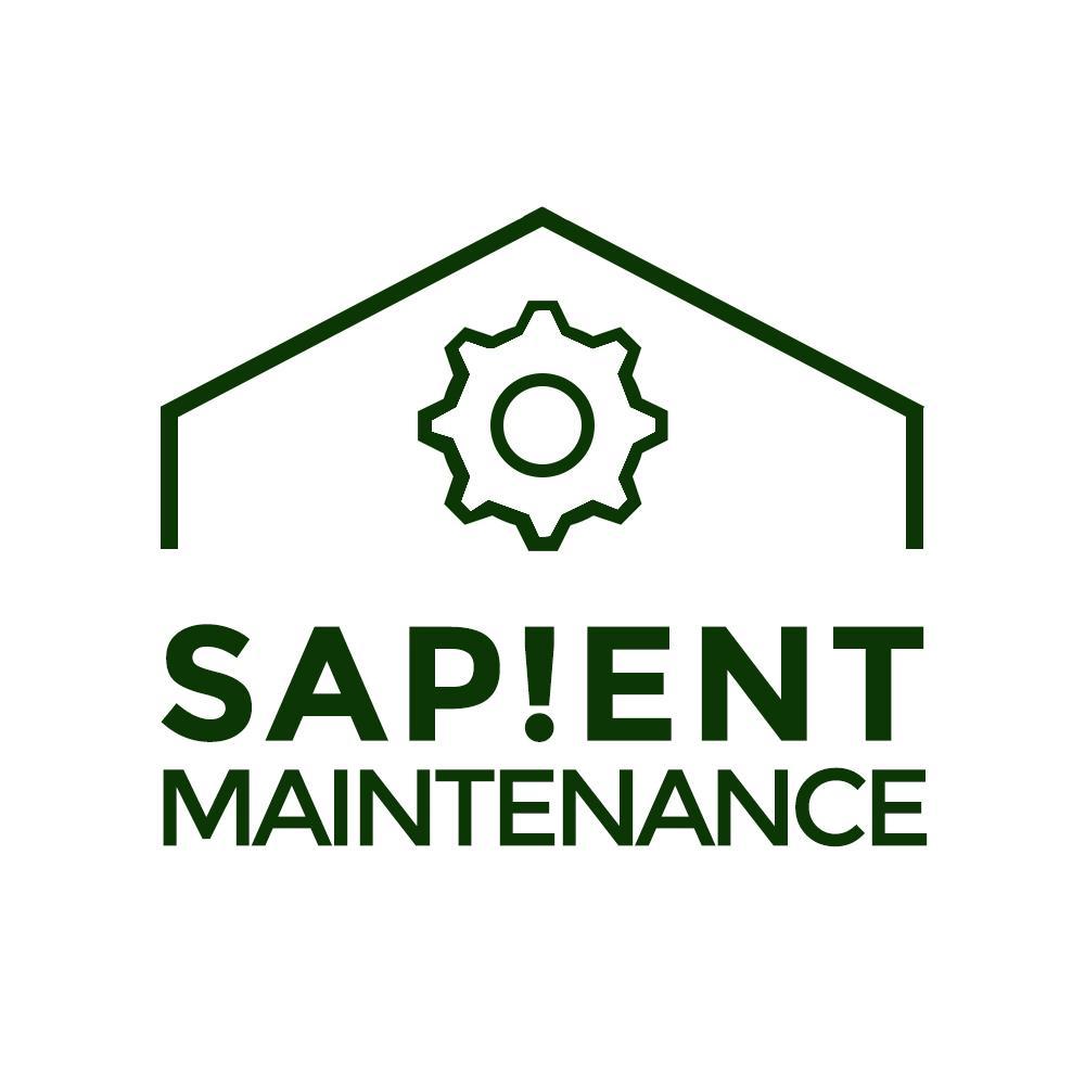Sapient Maintenance Ltd