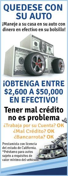 MVP Car Title Loans - Pomona, CA 91766 - (888)509-5080   ShowMeLocal.com