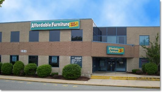 Affordable furniture to go 75 stockwell dr avon ma office for Affordable furniture in avon