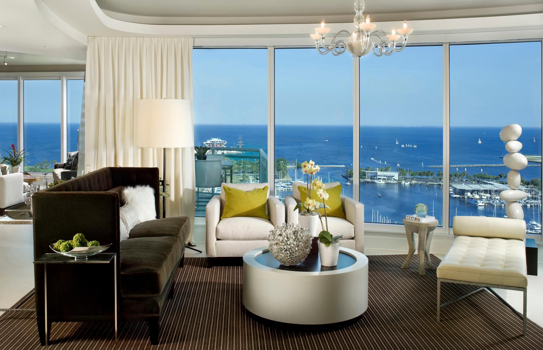 Beasley Henley Interior Design Naples Naples Florida Fl