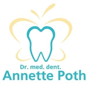 Bild zu Dr. Annette Poth Zahnärztin in Essen