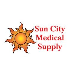 Sun City Medical Supply