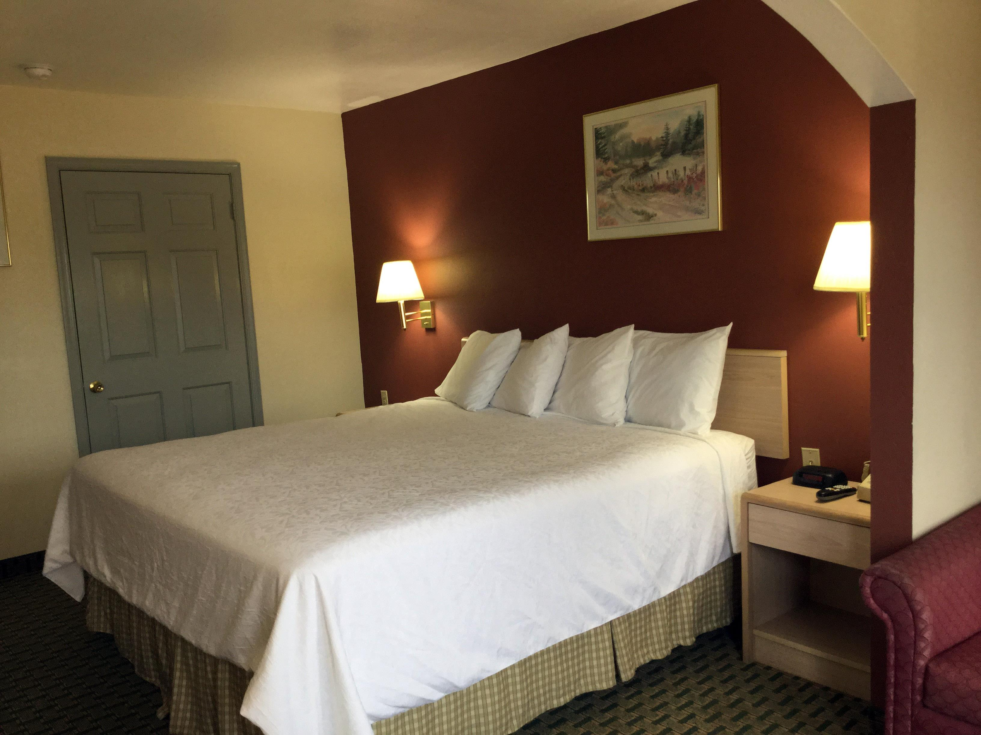 Americas best value inn cabot coupons near me in cabot for Americas best coupons