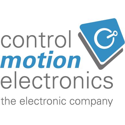 Bild zu CME Control Motion Electronics GmbH in Dortmund